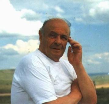 Julio C. Da Rosa