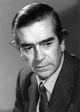 Ignacio Aldecoa