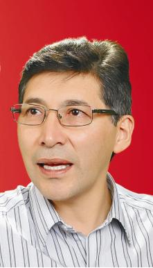 Miguel Alfredo Oviedo Risueño.png