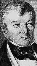 Heinrich Zschokke