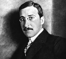 Stefan Zweig.png