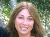 Helen Velando