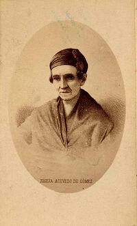 Josefa Acevedo de Gómez.jpg