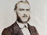 Nataniel Aguirre