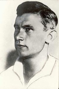 Aleksandr Fadéiev