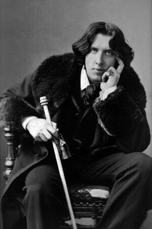 Retrato de Oscar Wilde.jpg
