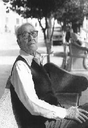 Elías Nandino