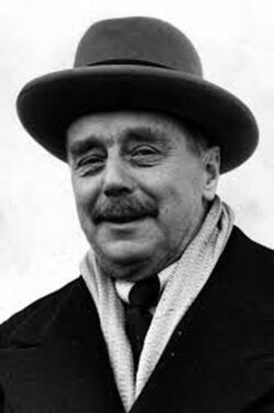 H.G.Wells.jpg