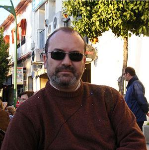 Manuel Ortas Castilla