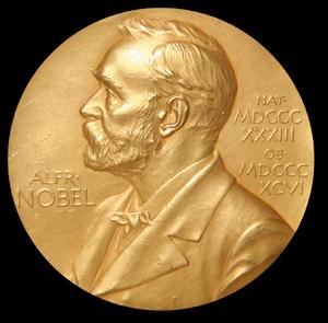 Nobel Prize Gold Medal.png
