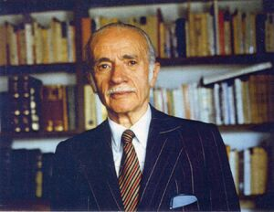 AlfredoParejaDiezcanseco.jpg