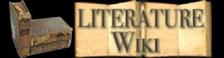 Literatura Wiki