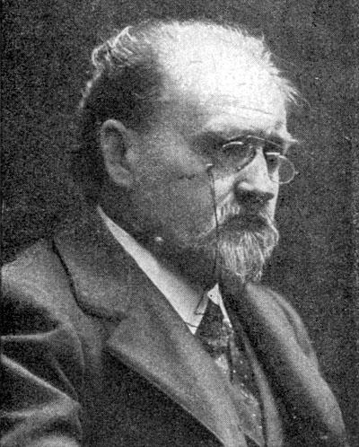 Emile Zola.jpg