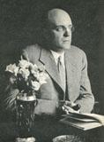 Miquel Llor