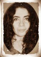 Aida Parraga