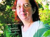 Carmen González Huguet