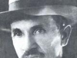 Arturo Ambrogi