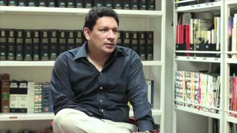 Entrevista_con_Jorge_Galán