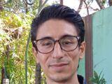 Mario Zetino