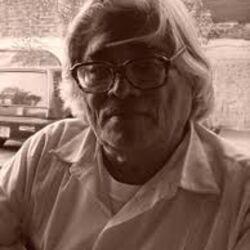 José Roberto Cea