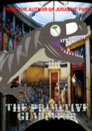 Jurassicparknovel 2