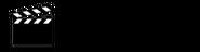 Movie Ideas Wiki Wordmark