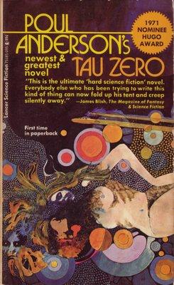 Tau Zero.jpg
