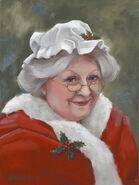 Mrs-claus-stephanie-lee