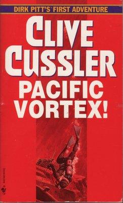 Pacific Vortex.jpg