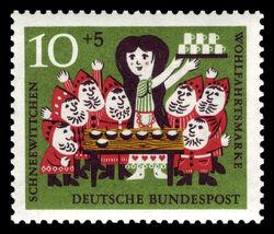 Snow White-Disney Snow White and the seven dwarfs-evil queen Postage Stamp-disney Snow White-Postage Stamp Art-disney Postage Stamp