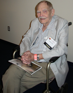 2008FrederikPohl