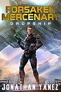 Forsaken Mercenary