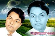 Rajkumar soni19