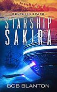Starship Sakira