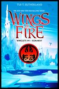 Winglets 4 US