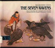 SevenRavens1981