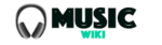Music Wordmark.png