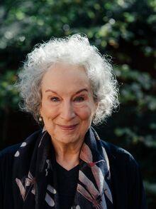 Margaret Atwood.jpeg