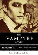 VampyreBookCover