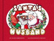 SantasHusband