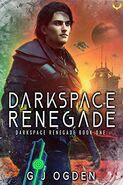 Darkspace Renegade