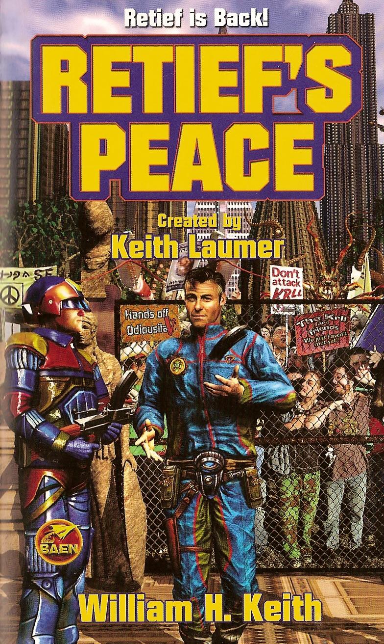 Retiefs peace.jpg