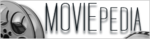 Moviepedia Wordmark.png