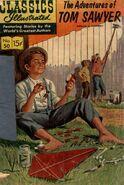 TomSawyerClassicsIllustrated1969orig1948