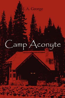 Camp Aconyte
