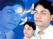 Rajkumar soni5