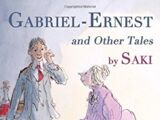 Gabriel-Ernest