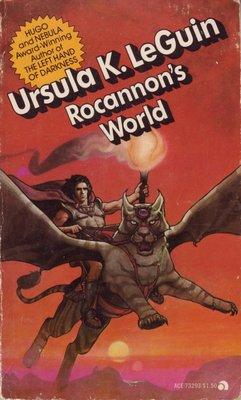 Rocannon's World.jpg