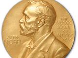 Nobel Prize for Literature