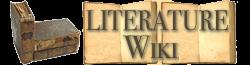Literawiki